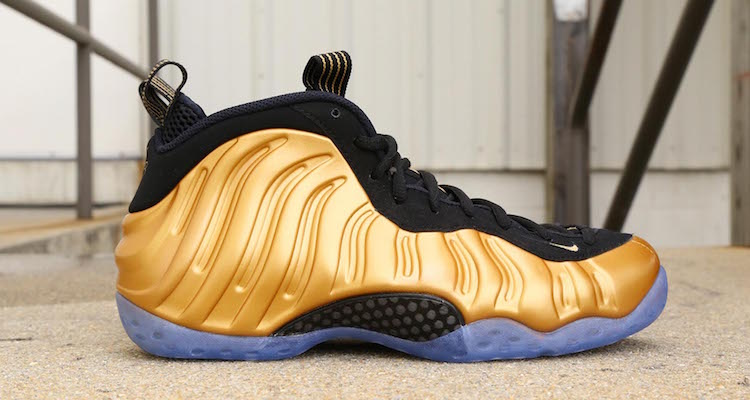 Foamposites For Sale Ebay Blog