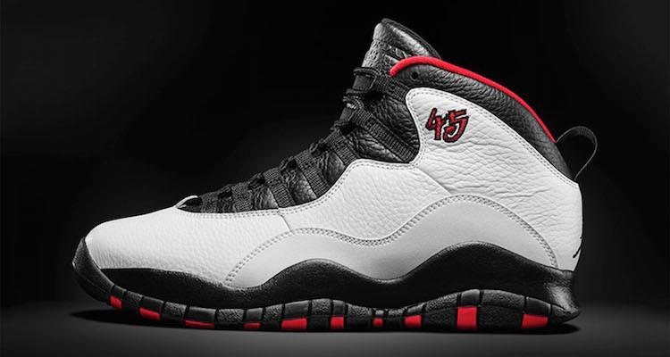 air jordan shoes latest releases