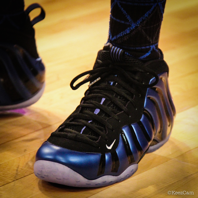 56924eae944 If you like the Sharpie foamposite